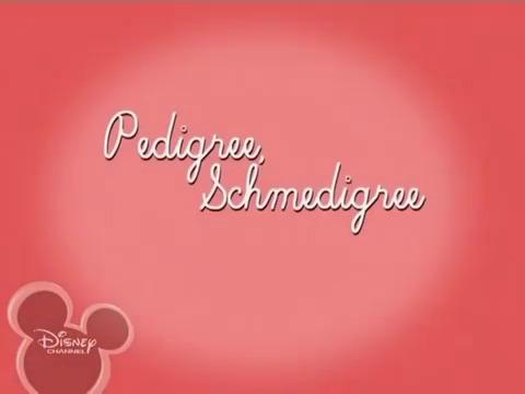 File:Pedigree Schmedigree.jpg