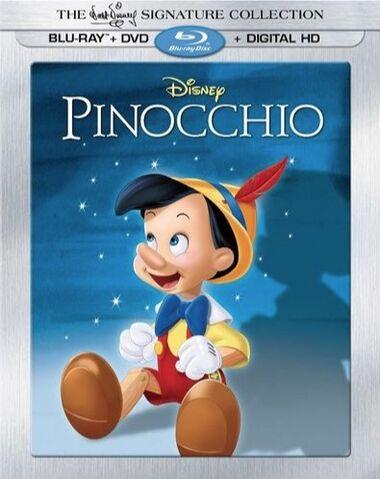 File:Pinocchiobestbuy.jpg