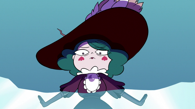 File:The Battle for Mewni 43.png