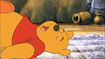 Tigger-movie-disneyscreencaps.com-221