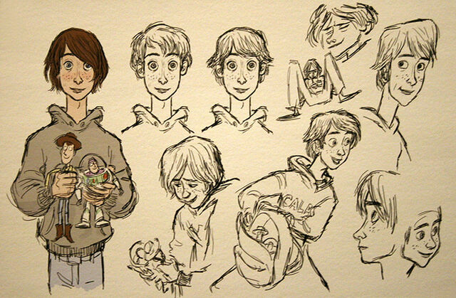 File:Toy story 3 concept art character design 02.jpg