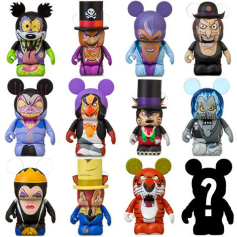 File:VMBlog 20110917 Villains2Figs400px-550x.jpg