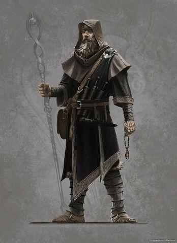 File:Wizard-skyrim.jpeg