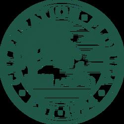 2000px-Celebration, Florida logo