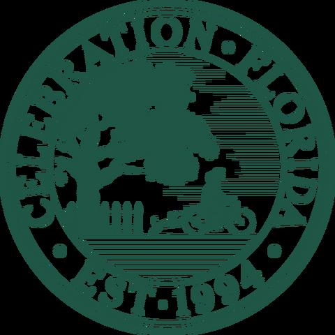 File:2000px-Celebration, Florida logo.png