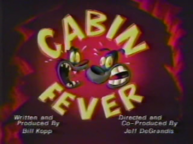 File:Cabin Fever Shnookums and Meat.png