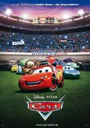 Cars ver6