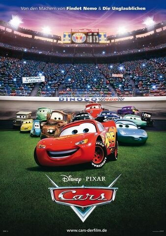 File:Cars ver6.jpg