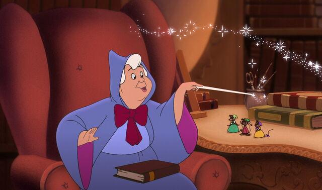 File:Cinderella2-disneyscreencaps.com-258.jpg