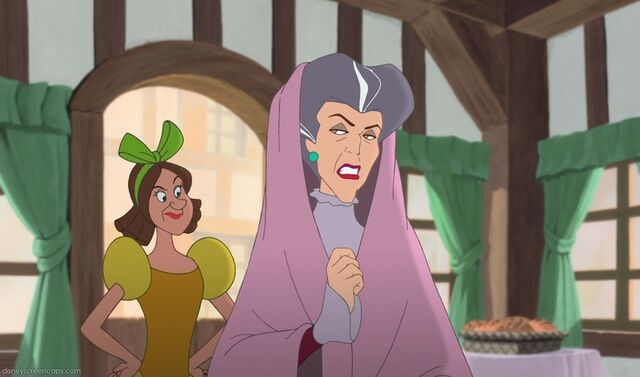 File:Drizella and Lady Tremaine.jpg