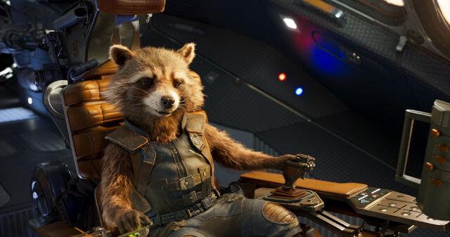 File:Guardians of the Galaxy Vol. 2 172.jpg