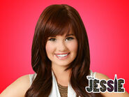 Jessie Promation Image