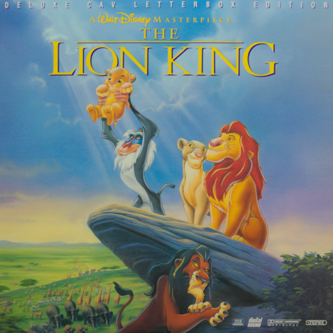 File:Ld cover.png