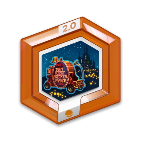 File:Main Street Electrical Parade Float-X3.png