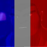 File:Maurice avatar French Flag.png