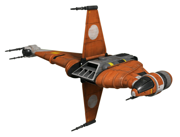 File:Prototype B-Wing.png