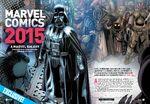 SW-Marvel-Insider