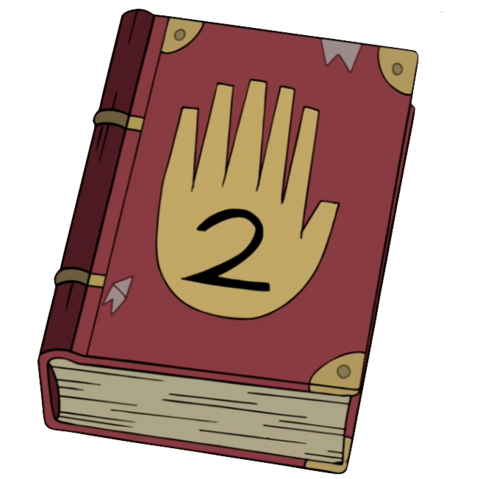 File:2 appearance.png