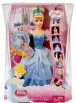 Ballgown-surprise-cinderella-doll