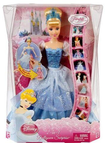 File:Ballgown-surprise-cinderella-doll.jpg