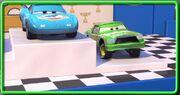 Cars-disneyscreencaps.com-338 (1)