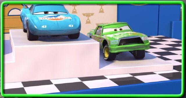 File:Cars-disneyscreencaps.com-338 (1).jpg