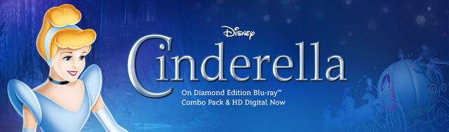 File:Cinderella Diamond Edition Banner 3.jpg