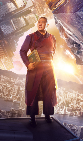 File:DS Wong Poster cropped.png
