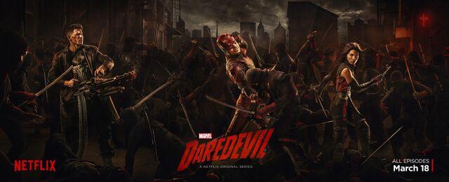 File:Daredevil Season 2 Battle Banner.jpg