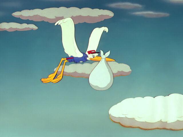 File:Dumbo-disneyscreencaps.com-570.jpg