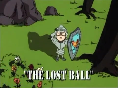 File:Lost Ball Recess.jpg
