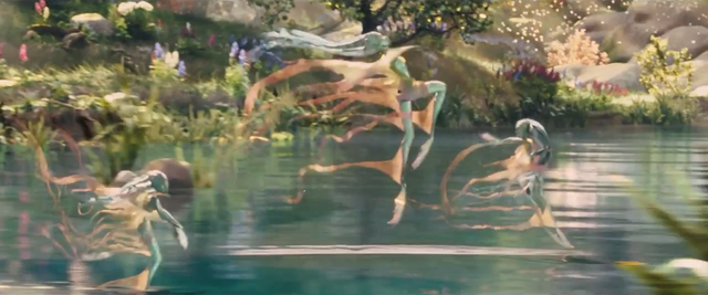 File:Maleficent-(2014)-246.png