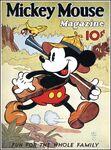 Mickeymousemag 1936 04