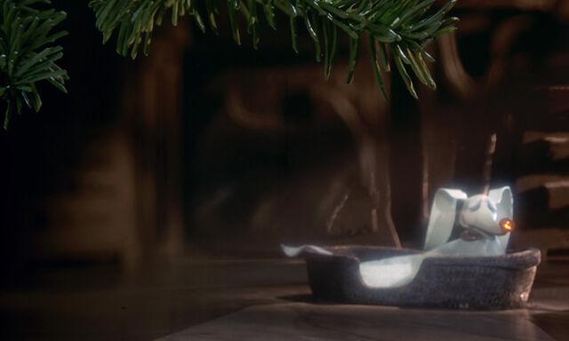 File:Nightmare-christmas-disneyscreencaps com-3156.jpg
