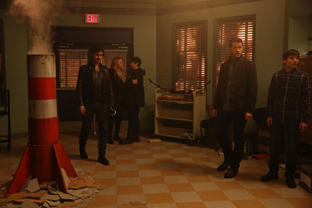 File:Once Upon a Time - 5x17 - Her Handsome Hero - Publicity Images - Heroes 4.jpg