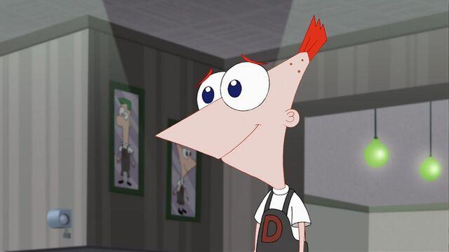 File:Phineas-2.jpg