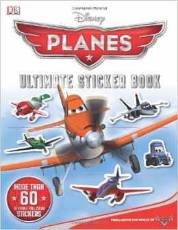 File:Planes ultimate sticker book.jpg