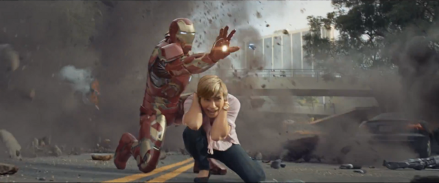 File:Playmation 06.png