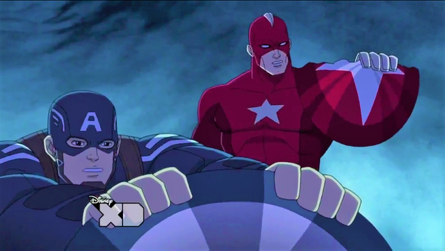 File:Red Guardian & Captain America AA 7.png