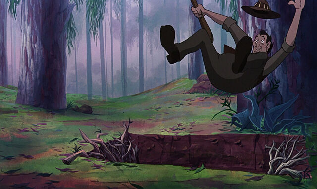 File:Rescuers-down-under-disneyscreencaps.com-1397.jpg