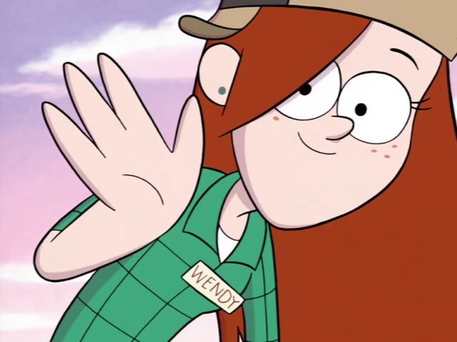 File:S1e5 wendy high five.png
