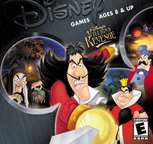 File:22794-disney-s-villains-revenge-windows-front-cover.jpg