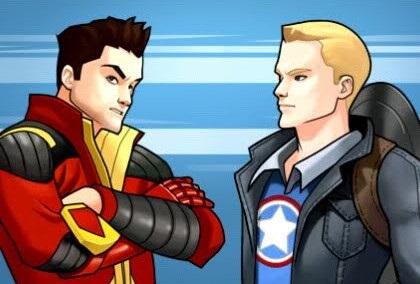File:Anthony Stark and Steven Rogers Marvel Avengers Academy.jpg