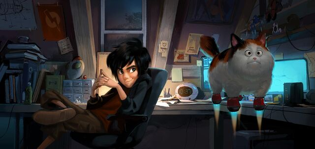 File:Big Hero 6 Concept Art 03.jpg