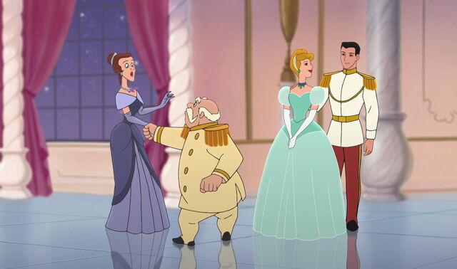 File:Cinderella2-disneyscreencaps.com-2470.jpg