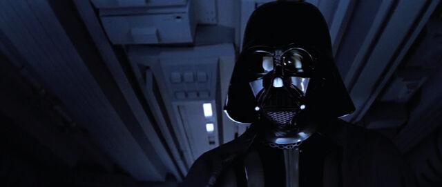 File:Darth-Vader-in-Return-of-the-Jedi-1.jpg