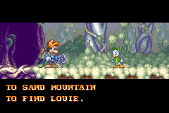 File:Disney's Magical Quest 3 Starring Mickey and Donald Mickey and Dewey 5.png