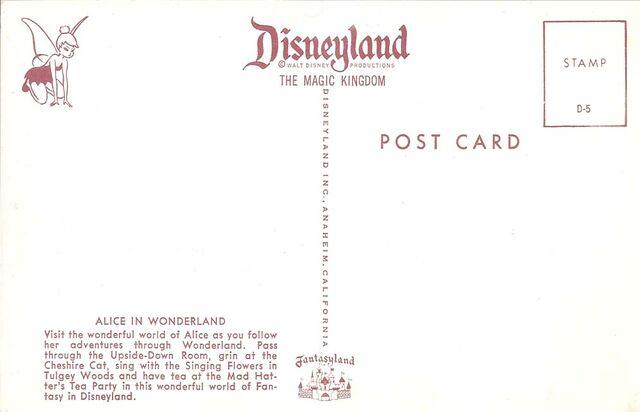 File:Disneyland postcard d-5 exterior back 640.jpg