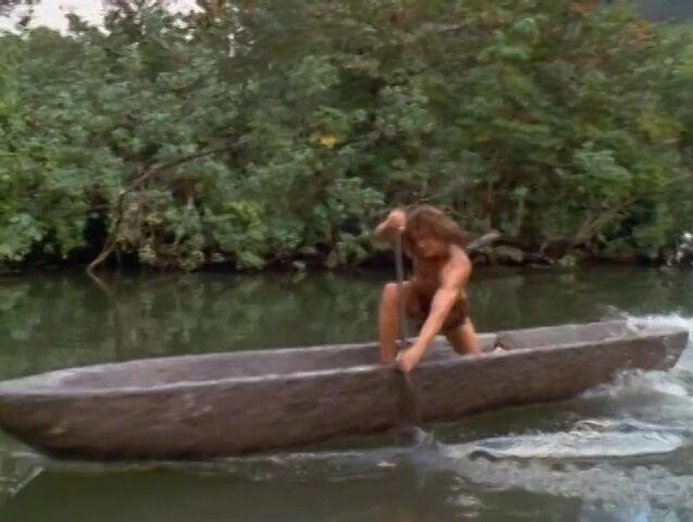 File:GOTG-Canoe.jpg