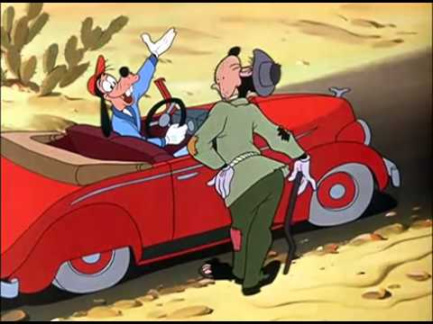 File:Goofy and hitchhiker.jpg